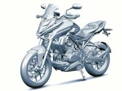 patentes-honda-cb-500x-1