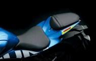 Suzuki GSX-R125
