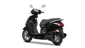 2017-Yamaha-D'elight-125-EU-Diamond-Black-Studio-005