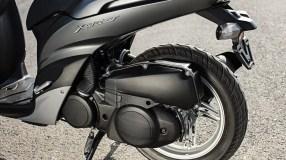 2017-Yamaha-Xenter-125-EU-Silky-Grey-Detail-005