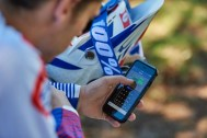 2018-Yamaha-YZ450F-First-Look-Review-8