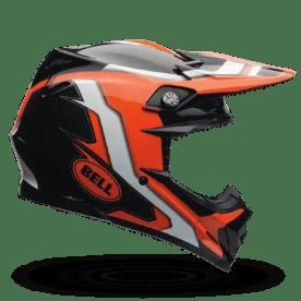 Moto-9-Flex_Factory-Orange-Black