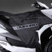 QUADRO3_Winterpack_Leg_Cover-320x320