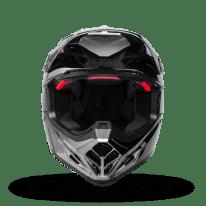 bell-moto-9-flex-dirt-helmet-seven-rogue-black-chrome-f_1