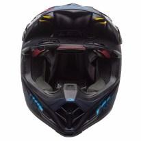 moto-9-flex-day-in-the-dirt-dark-blue-3