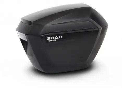pro_shad7800