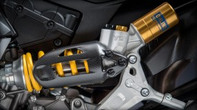 Panigale_Final-Edition_2018_Studio_FE_Z06_Gallery_1920x1080.mediagallery_output_image_[1920x1080]