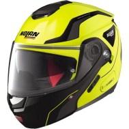 n90_2_straton_n_com_led_yellow_018-1-M-0792041-large