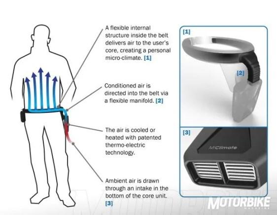 miclimate-aire-acondicionado-motos-13