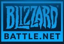[Actualité] L'application Blizzard change de nom
