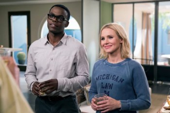 The Good Place - Image 2