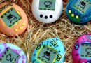 [Review] Tamagotchi 2017 : top ou flop ?