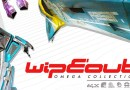 [Test] WipEout Omega Collection : un retour fulgurant ?