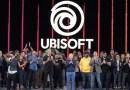 Ubisoft - E3 2018