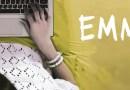 [Chronique] Emma 2.0 de Chloe Seager