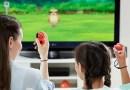 [Test] Faut-il acheter la Poké Ball Plus ?