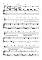 folding chair regina spektor lyrics leather black chairs - free downloadable sheet music