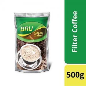 262799_24-bru-filter-coffee-green-label