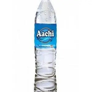 Aachi Water Bottle 1 Litre