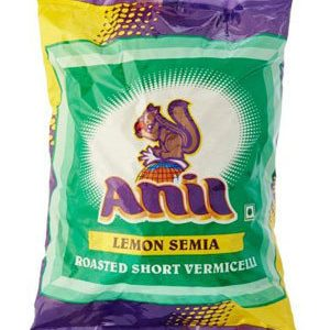 Anill Lemon Roasted Vermicelli 200gm