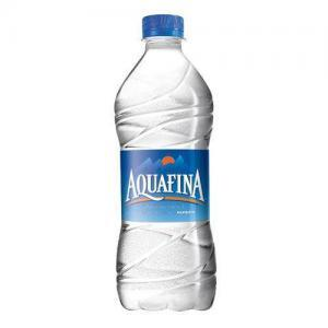 AquaFina Water 500 Ml