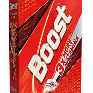 Boost 3x More Stamina Scientifically Proven 1 Kg