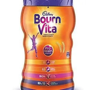 Bourn Vita 500 Grams