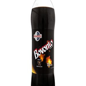 Bovonto Drink, 500 Ml