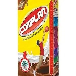 Complan Health Drink Classic Chocolate 500 Grams