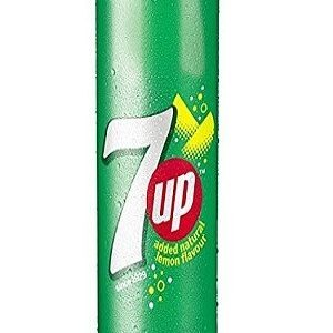 Buy 7 UP Online Supermarket Grocery Shopping Website