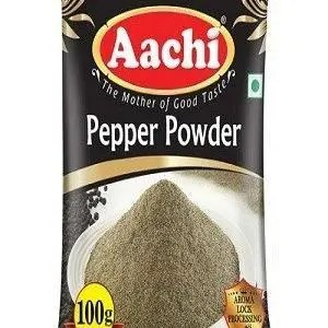 Aachi Pepper Powder 50g