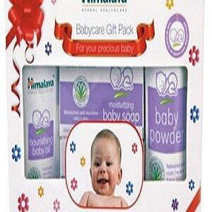 Buy Baby Gift Pack Online Supermarket Shopping website