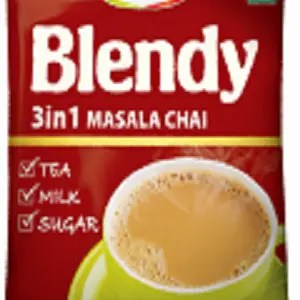 Blendy 3 in 1 Masala Chai 16 Grams