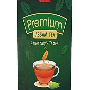 Leo Dust Tea Premium 250 Grams
