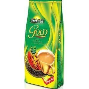 Tata Tea Gold Tea 250 Grams Pouch