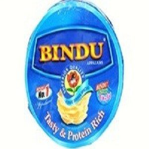 Bindu Simply Super Appalams 70Gm
