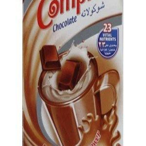 Complan Chocolate 200 Grams