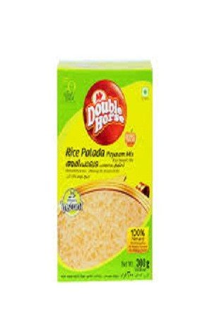 Double horse Payasam Mix – Rice Palada, 200 gm Carton