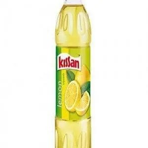 Kissan Lemon Squash 700 Ml