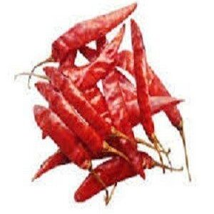 Red Chilli 500 Grams
