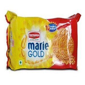 Marie Gold 120 Grams