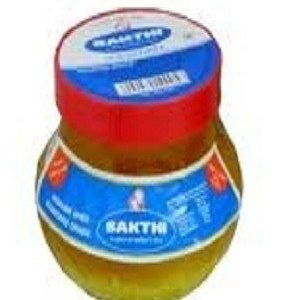 SAKTHI GHEE 50 ml JAR