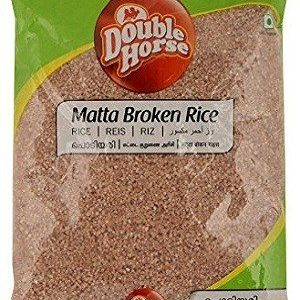 Broken Rice Raw 1 Kg