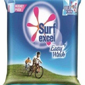 Surf Excel Easy Wash Detergent Powder 1.5 kg