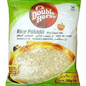 Double horse Payasam Mix Rice Palada 200 gm Pouch