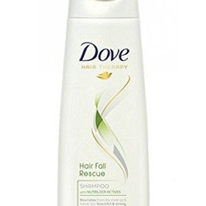 Dove Shampoo Hair Fall Rescue 80 Ml