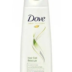 Dove Hair Fall Rescue Shampoo 180 Ml