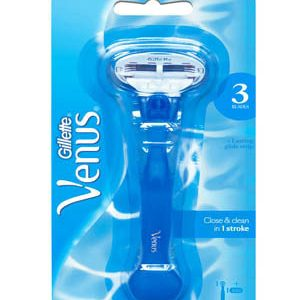 Gillette Venus Venus Manual Razor Women 1 Pc