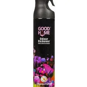Good Home Odour Remover – Memories Of Spring, 160 ml