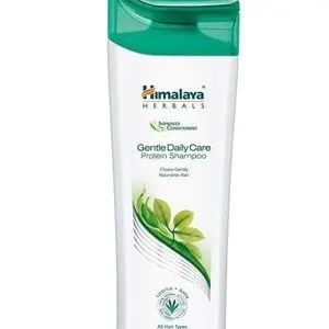 Himalaya Protein Shampoo Gentle Daily Care 200 Ml